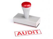 icon-audit