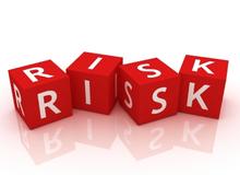 icon-risk